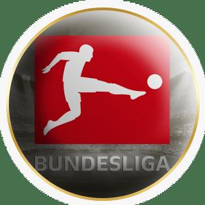 เว็บแทงบอลต่างประเทศ ลีกเยอรมัน