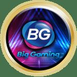 คาสิออนไลน์ big gaming