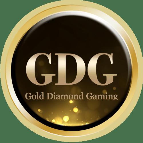 คาสิออนไลน์ Gold diamond gaming