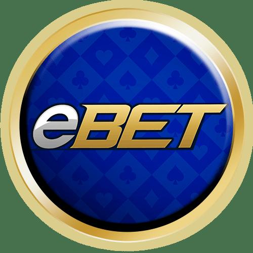คาสิออนไลน์ eBET